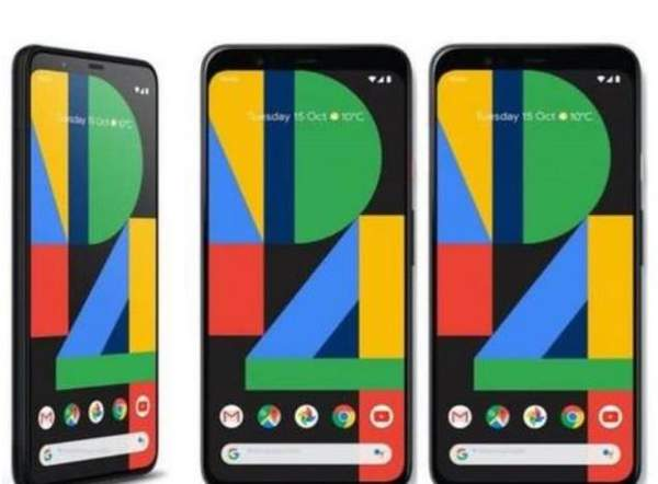 谷歌Pixel4a5G手机价格_谷歌Pixel4a5G大概多少钱