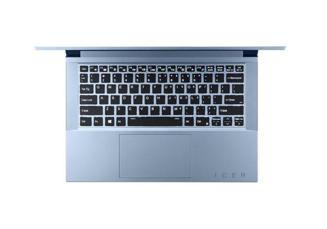 雷神IGERS1筆記本正式發布:搭載i7-1165G7,售價6999元