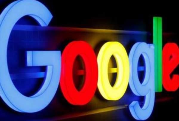 谷歌Pixel4A5G搭载什么处理器_谷歌Pixel4A5G处理器性能