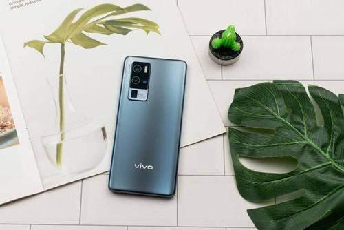 小米10T和vivox50pro哪个好?有什么区别存在?