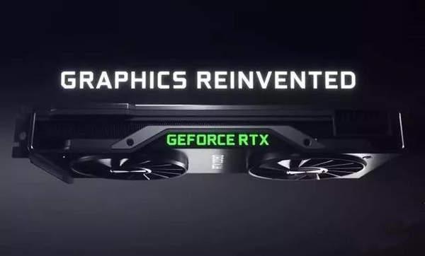 技嘉注册多款RTX 3060 Ti显卡,或将在本月推出