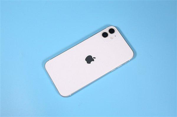 不止iPhone12和Mate40,十月份还有这些手机要发布