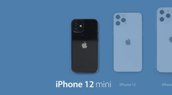 iPhone12mini支持5G吗,iPhone12mini价格多少