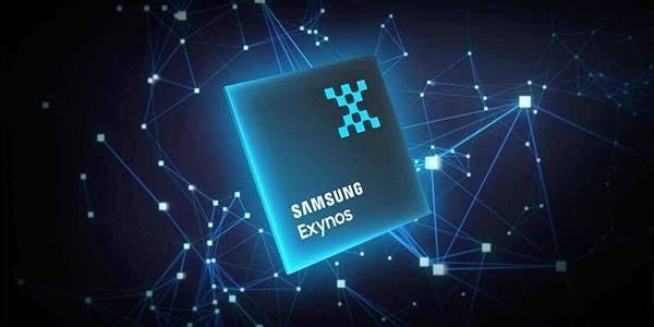 三星GalaxyA72最新消息,搭载Exynos1080处理器
