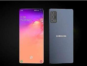 三星s30手机价格_三星s30大概多少钱