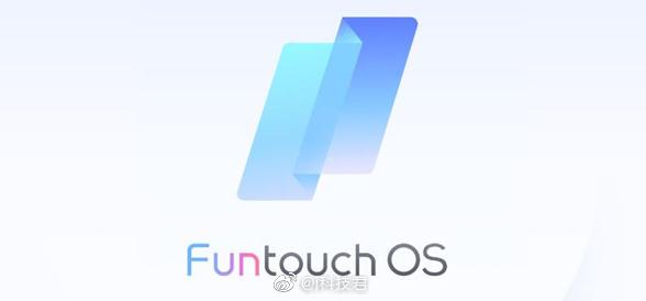 vivo全新FuntouchOS11曝光,系统特效全升级
