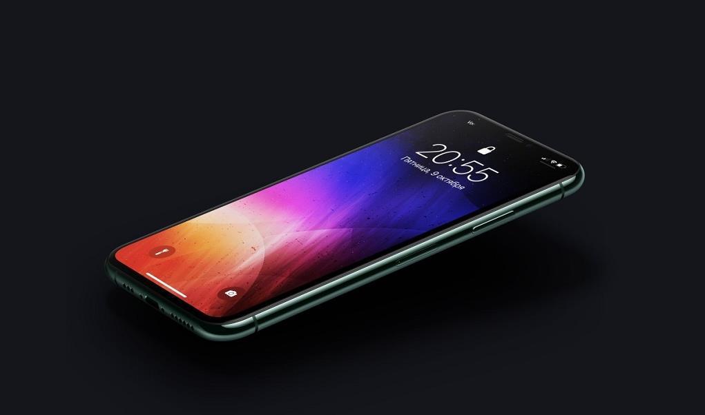 iphone12发布会最新消息:没有12Pro系列