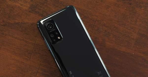 红米K30s刷新率是多少?红米K30s屏幕素质怎么样?