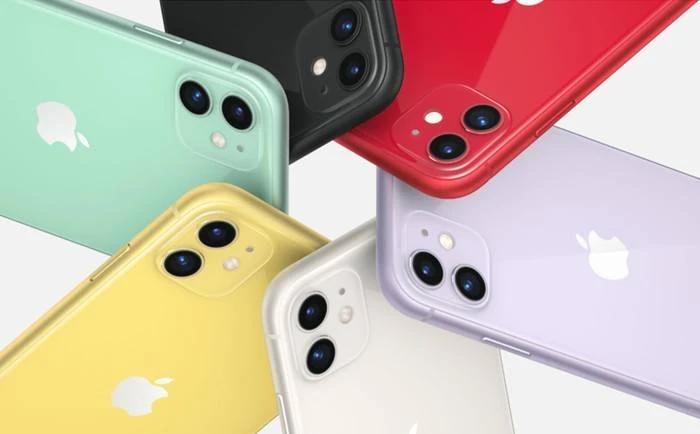 降价后的iPhone11成为全球最畅销手机,5G真的重要吗?