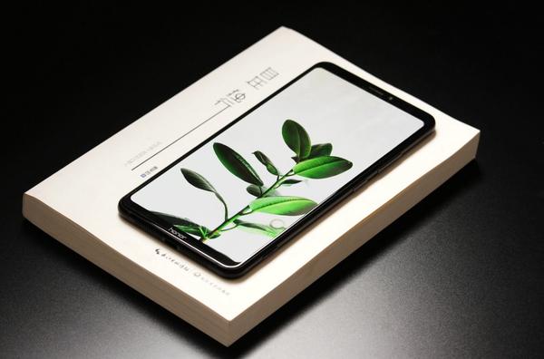荣耀note20手机参数曝光,搭载天玑1000plus处理器