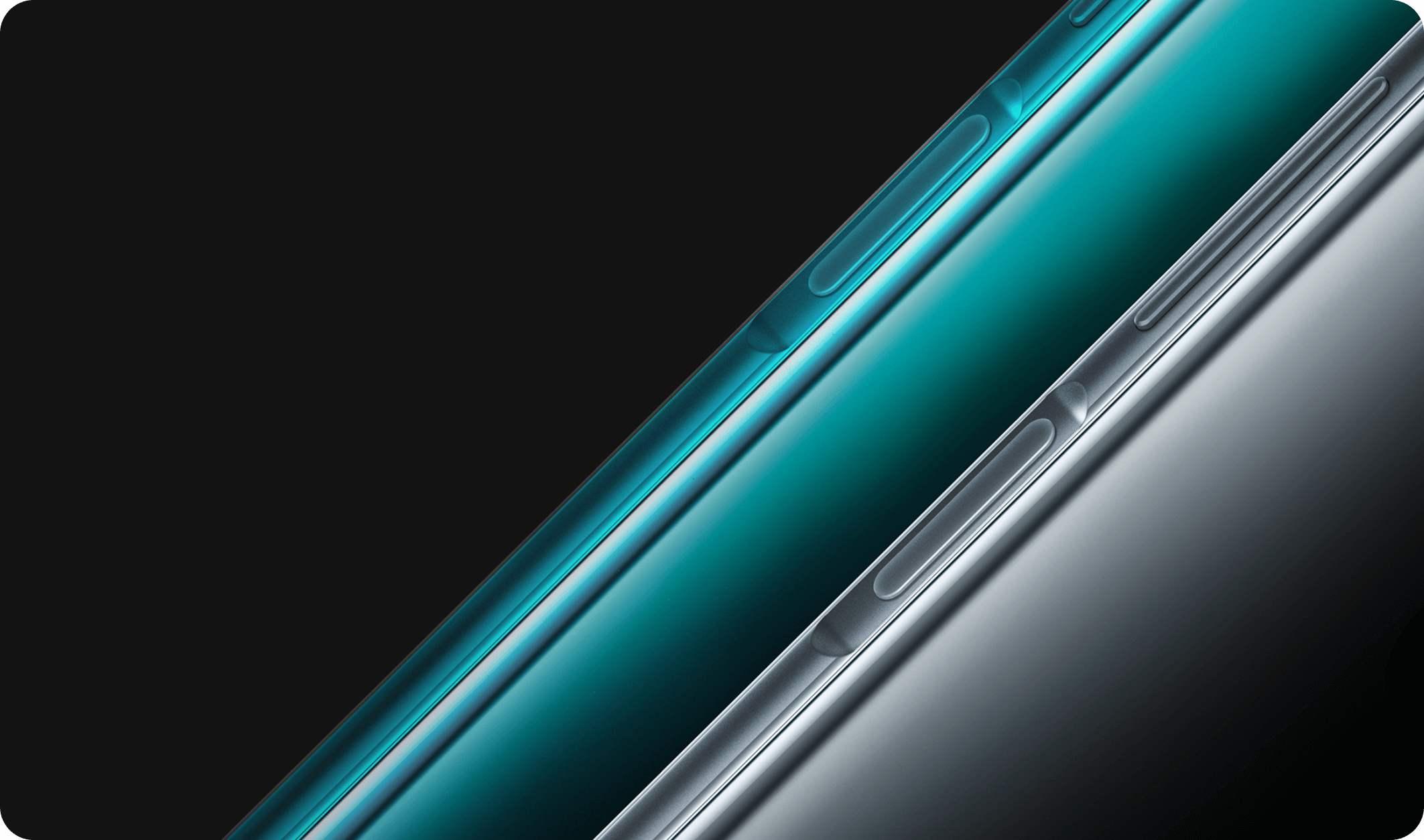 Redmi Note 9S參數配置怎么樣?值得入手嗎?