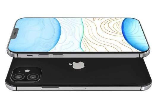 iPhone12或将在英国出现覆盖问题,这是怎么回事呢?