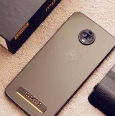 摩托罗拉MotoE7手机价格曝光,将于本月全球发布