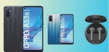OPPOA53s参数配置详情_OPPOA53s手机怎么样