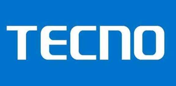 TecnoCamon16在印度推出,搭载联发科G70+后置四摄组合