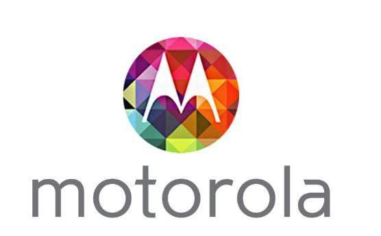 摩托罗拉MotoE7手机价格曝光,千元机高配置真香