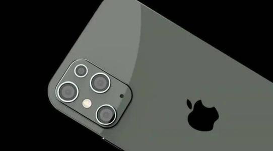 iPhone12或是最畅销iphone12系列手机,占比可达一半!
