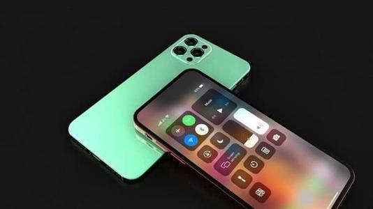 iPhone12系列价格遭泄露,入门版价格会真香吗