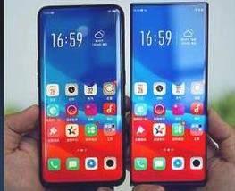OPPOFindX3Pro手机价格_OPPOFindX3Pro多少钱