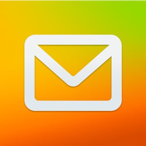 IOS14手机可设置默认邮箱为QQ邮箱