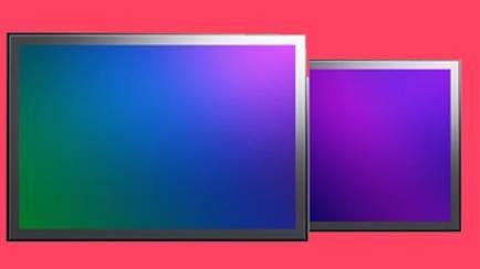 红米Note10系列最新曝光:有望首发一亿像素HM2