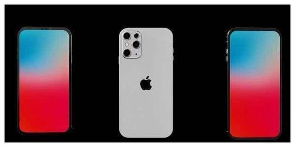 iPhone12ProMax配置参数,iPhone12ProMax评测