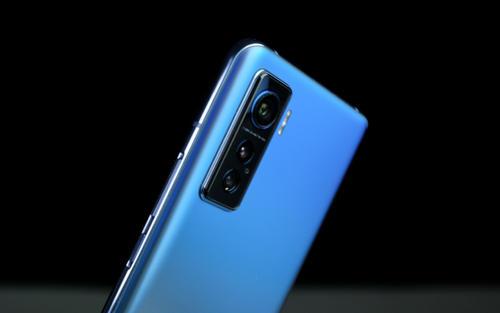 安兔兔发布9月Android手机性能排行,iQOO5系列超66万