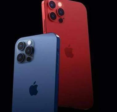 iPhone12手机发布会前瞻,一文带你了解新品短板