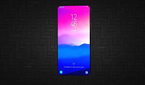 小米手机无线快充:明年或将达百瓦级