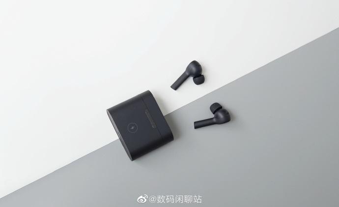 小米降噪耳机Air2Pro价格曝光,定价600元左右