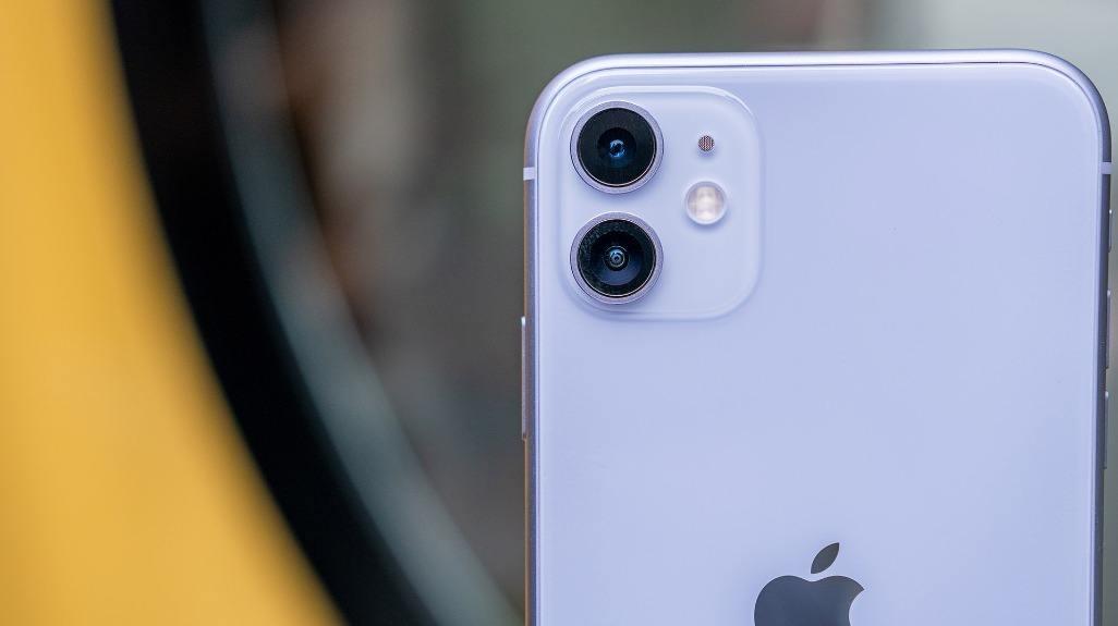 苹果在印度推出促销活动:买iPhone11送AirPods