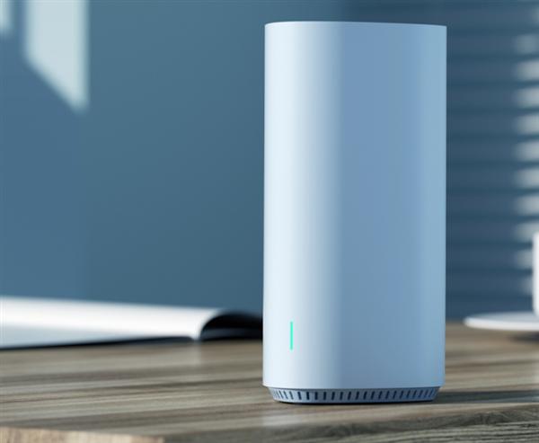 京东Wi-Fi6路由正式发布,首发价仅279元
