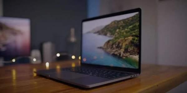 苹果新款Mac电脑11月发布,A14X加持性能爆炸