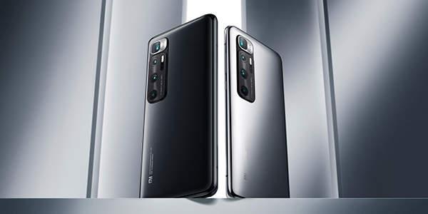 2020年Q3手机流畅度排行榜公布,第一实至名归