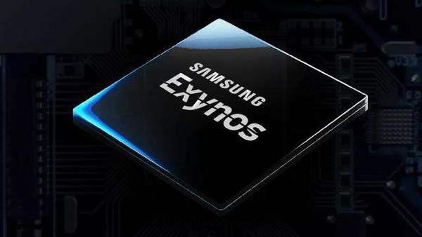 三星S21首发Exynos 2100,将采用Cortex X1
