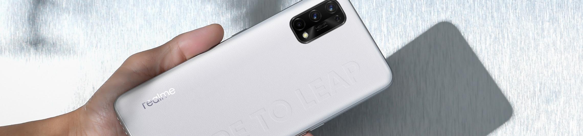 realmeQ2pro和荣耀X10哪个好?参数对比怎么样?