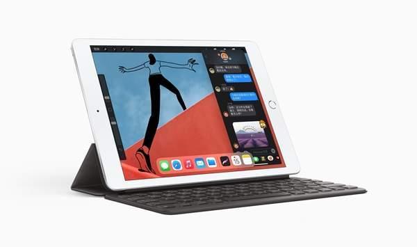 iPadAir4发售时间确定,将和iPhone12同步上市