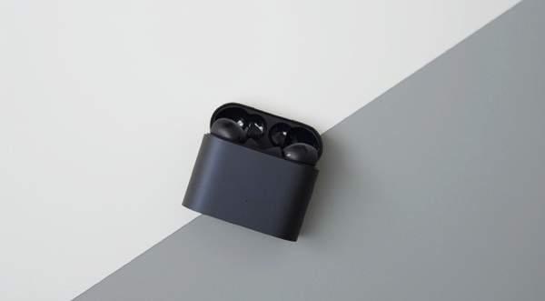 小米Air 2 Pro耳机今日开售,到手价649元