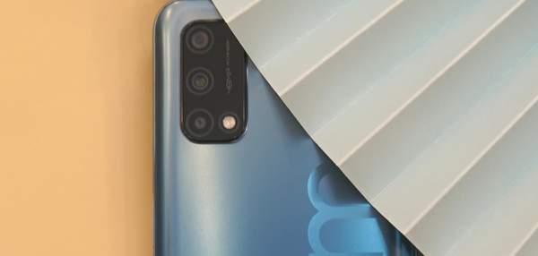 Realme Q2有没有NFC?Realme Q2支持红外遥控吗?