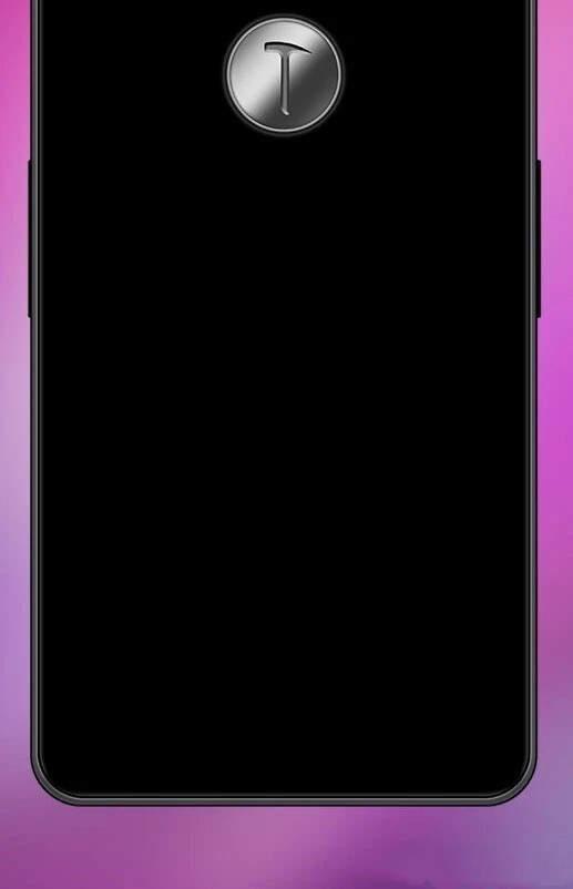 坚果5g手机配置实锤:1.08亿像素主摄+骁龙865+双模5G