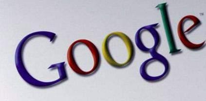 谷歌将被迫出售Chrome浏览器,这是怎么回事呢?