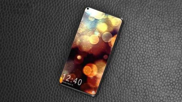 荣耀Note20最新爆料:双64MP+90Hz屏,售价约3500元