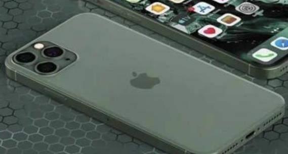 iphone12将于14日发布,一文带你了解新品亮点