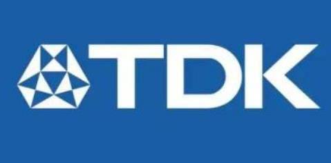 TDK或将向华为供货,提供5G技术电子零部件