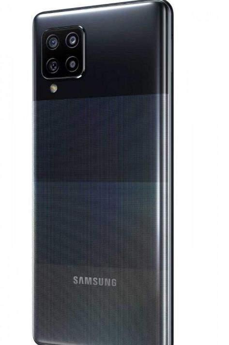 三星A42 5G手机价格_三星GalaxyA42 5G多少钱
