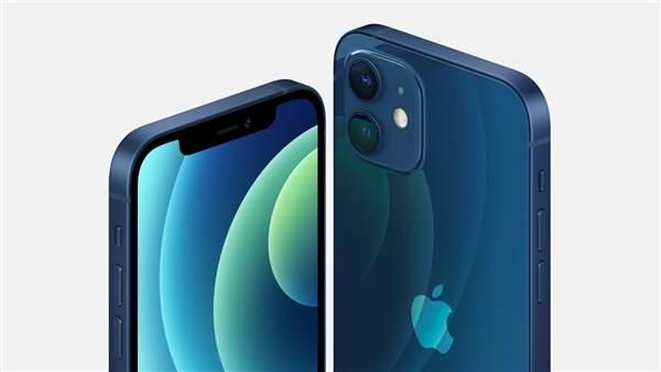 iPhone12系列AppleCare+服务公布:最低1398元