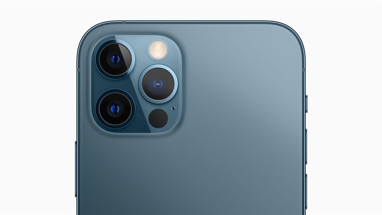 法国版iPhone12系列附赠有线耳机,这是怎么回事?
