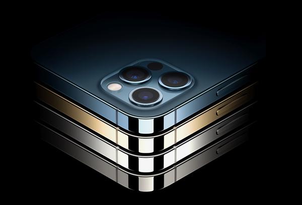 iPhone12ProMax和三星note20ultra那个好?怎么选择?