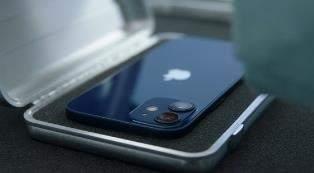 iPhone12系列价格_iPhone12系列手机多少钱