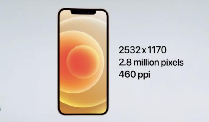 iPhone12和iPhone12Pro有什么区别?谁更值得购买?